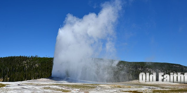 old-faithful-eruption