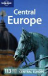 central europe travel
