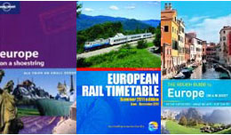 interrail-required-books