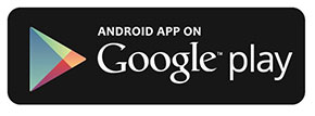 London Guide Android App